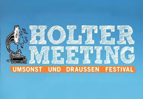 Holter Meeting