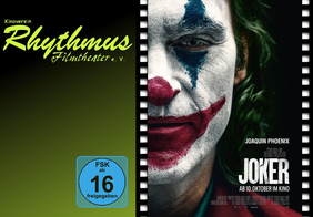 Foto: Filmplakat © Warner Bros. Entertainment