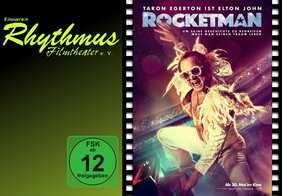 Foto: Filmplakat © Paramount Pictures Germany