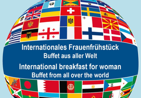 Internationales_Buffet © Ibrandyfree-Freepik