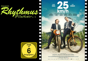 Plakat © Sony Pictures Releasing GmbH