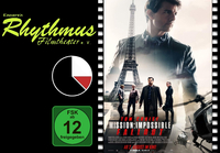 Filmplakat © Paramount Pictures Germany