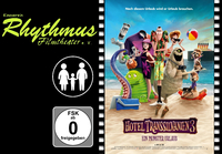 Filmplakat © Sony Pictures Releasing GmbH