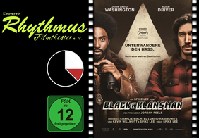 Filmplakat © Universal Pictures International Germany GmbH
