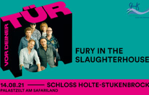 Foto: Fury_in_the_slaughterhouse_image002_16